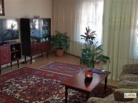 Apartament 3 camere dec et 2 Centrul Civic-Toamnei,105LB