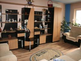 Apartament cu 3 camere în zona Timocului-Saguna