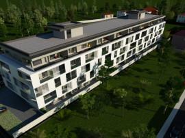 Apartament 3camere Tip18, Pipera, Iancu Nicolae, Comision 0%