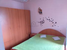 Apartament cu 2 cam, in Complexul Studentesc