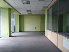 Spațiu de birouri - 350mp - Baneasa