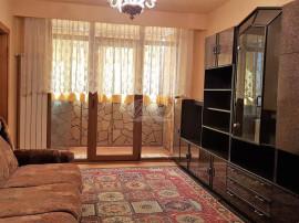Apartament cu 3 camere in Parcul Central