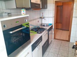Apartament 2 camere decomandat 48 mp Galata