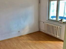 Apartament situat in zona TOMIS III – MEGA IMAGE,