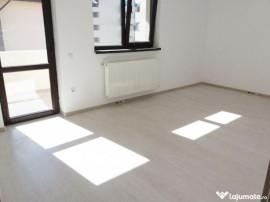 Apartament 2 camere, cu terasa, 65 mp, Bragadiru