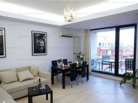 Apartament Impecabil 2 Camere | Ultra Finisat | Lux | Zona A