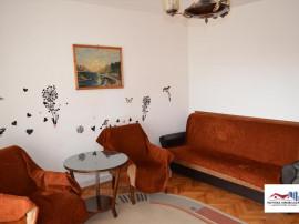 Apartament cu 1 Camera de Inchiriat in Zona Ultracentrala.