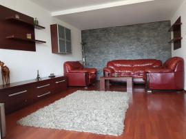 Apartament 3 camere, la Onix, blocurile cu stalp Grivitei