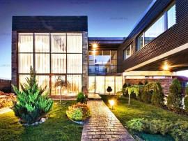 Vila cu 5 camere | Avangardista | Exclusivista | Zona Piper