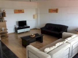 Apartament Impecabil | 2 Camere | Zona Dorobanti