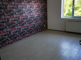 Casa 4 camere, Bragadiru/Haliu