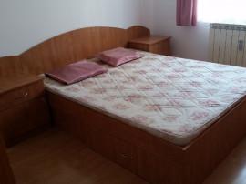 Apartament 2 camere Baneasa- Belizarie, 2/4, curat, mobilat