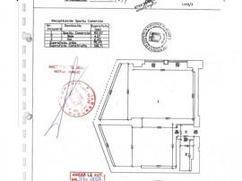 INVESTITIE-Soseaua Nordului-Spatiu comercial cu chirias