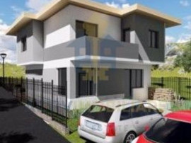 Casa individuala, 4 camere, Rediu, 90.000 Euro