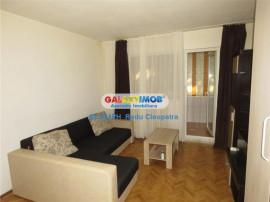 Apartament 2 camere Ploiesti, zona Sud