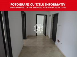 Apartament Nou 2 camere Tatarasi - Oancea,