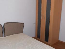 Inchiriez apartament 2 camere zona Centrala - 17003