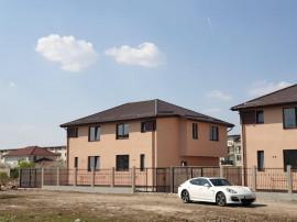 Vila Prelungirea Ghencea Direct Dezvoltator