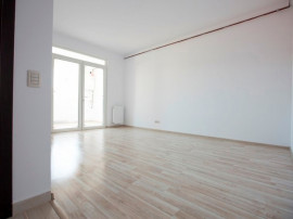 Apartament 2 camere 60mp - Metrou Dimitrie Leonida