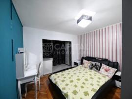 Inchiriere apartament cu 3 camere decomandat, Zorilor