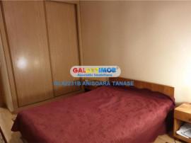 Apartament modern 2 camere, Hercesa Vivenda, 6min metrou