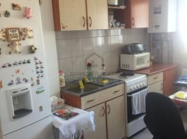 Apartament 2 camere decomandat Circumvalatiunii