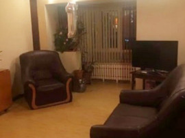 Apartament 3 camere Palas