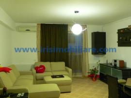 Apartament 2 camere  zona Statiunea Mamaia