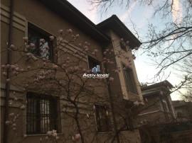 Casa Cotroceni, 11 camere