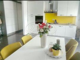 Apartament ultrafinisat cu 2 camere in zona strazii Valea...