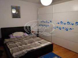 Apartament decomandat cu 1 camera, zona Campului