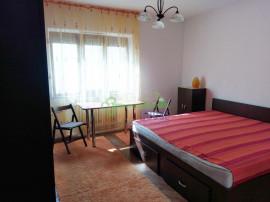 Apartament 1 camera, Copou - Universitate