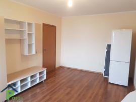 Apartament 3 camere Brancoveanu, str. Huedin, decoma