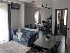 Apartament 2 camere modern bloc nou