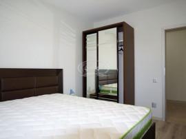 Apartament Ultrafinisat in Gheorgheni