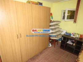 Casa 2 camere, Zona Cantacuzino, Ploiesti