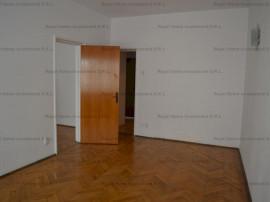 Apartament Impecabil 3 Camere | Finisat | Zona Universitate