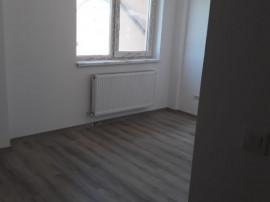 Apartament cu 2 camere decomandat, 56mp, 49.000 euro