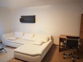 Apartament 2 camere in Vila Andrei Muresanu