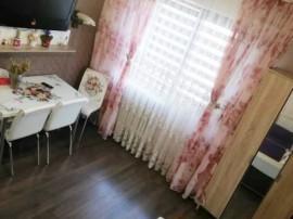 Apartament 2 camere, ND, Tatarasi - la bulevard