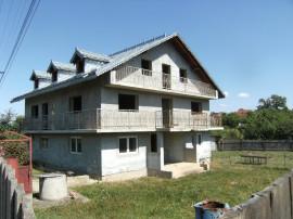 Vila 12 camere in Poduri(Moinesti)