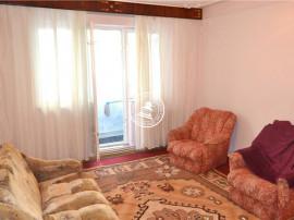 Apartament 4 camere Dacia,