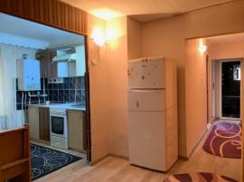 Apartament 3 camere 70 mp mobilat D.va Nord Pret 41.500 Euro