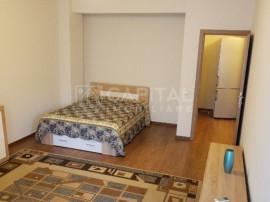 Inchiriere apartament cu 1 camera decomandat, zona Piata Mih