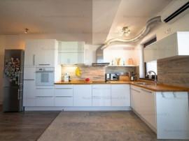 Apartament Impecabil 2 Camere | Ultra Finisat | Metrou | Mih