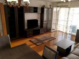 Apartament Impecabil 2 Camere | Ultra Finisat | Metrou | Pac