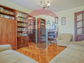 Apartament 2 camere, Astra Business Park
