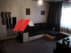 Semicentral - Gheorghe Lazar - Apartament 3 cam-Decomandat -