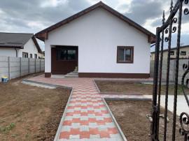 Casa noua oras pantelimon