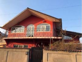 Casa + teren Pantelimon - 3001491